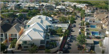 Visão Geral - BLUE HOUSES - ADM14 - 1