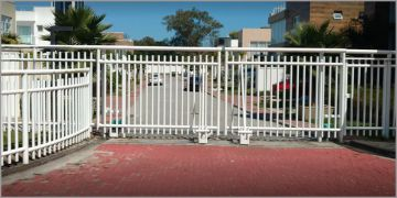 Visão Geral - DISEGNO CASAS BOUTIQUE - ADM21 - 1
