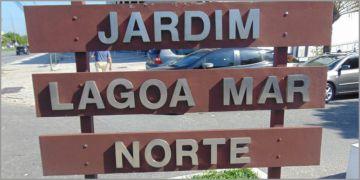Visão Geral - LAGOA MAR NORTE - ADM34 - 1