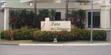 Visão Geral - PARC DES PALMIERS - ADM52 - 3