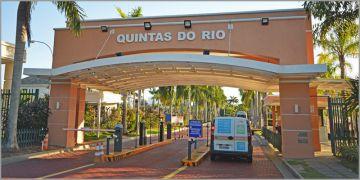 Visão Geral - QUINTAS DO RIO - ADM59 - 1