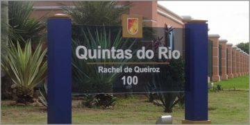 Visão Geral - QUINTAS DO RIO - ADM59 - 2