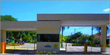 Visão Geral - RIO MAR - ADM62 - 1