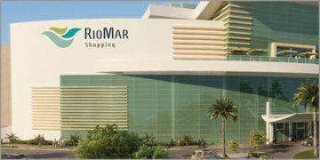 Visão Geral - RIO MAR - ADM62 - 3