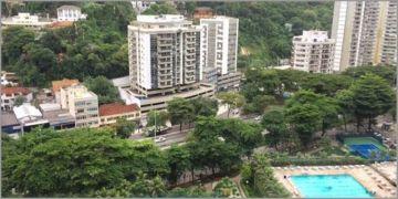 Visão Geral - VILLAGE SÃO CONRADO - ADM80 - 2